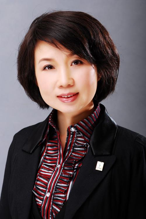 青岛 张薇 检察院